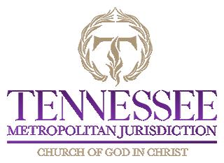 TENNESSEE METROPOLITAN ECCLESSIASTICAL JURISDICTION